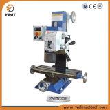 Equipamento Drilling e máquina de trituração Zay7020V com Ce Standrd