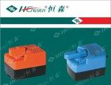 ISO motorizada OEM 9001 del Ce/de la vávula de bola del profesional