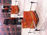 산업 긴급 등대 교외 Rplt 3800를 작동하는 LED 디젤 엔진 이동할 수 있는 Poratble