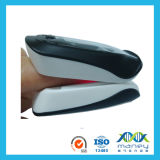 Pantalla OLED médica yema del dedo oxímetro de pulso digital