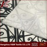 絹のBoskiファブリック48mm 70% Silk+30%綿の杭州ファブリック製造者