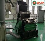 Dge700700材料の経済的な造粒機の増加値