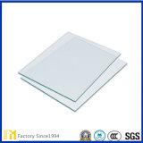/Non-Glanz-Antiglas des Fabrik-Preis-Qualitäts-Gleitbetriebs flach reflektierendes Glas