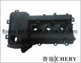 Cam Cover Automobile Car Truck