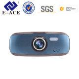 Gravador de vídeo manual de venda quente da câmera do carro 2017