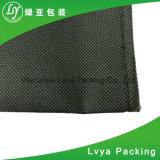 Улучшите тип обращанный конструкцией и Non-Woven мешок ткани Non сплетенный