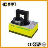 Ket-Rmd 감응작용 방위 히이터
