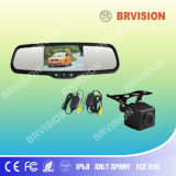 차 무선 전송기 (BR-CWS431T)를 가진 무선 사진기 시스템