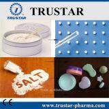 Misturador farmacêutico/industrial do escaninho do pó