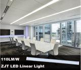 GS 세륨 콜럼븀 증명서 60cm 18W를 가진 LED 선형 빛