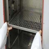 Type la température de bureau et appareil de contrôle d'humidité