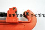 Coupeur de pipe en métal de coupeur de pipe en acier