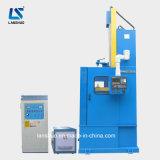 CNC 감응작용 열 시스템을%s 가진 수직 냉각 공작 기계