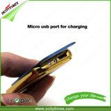Ocitytimes Mini Slide Cigarette rechargeable sans flamme E