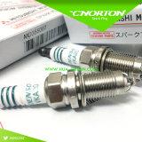 Ngk Funken-Stecker Vka20 MD355067 für Mitsubishi