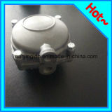 Автоматический тормоз тележки разделяет модулирующую лампу 279180