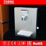 Chaufferette instantanée Cj1031 de distributeur de l'eau de chauffage de Home Office