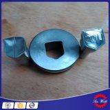 Metallform/Blech sterben Hersteller-/Tablette-Presse-Form
