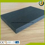 緑の物質的な高品質PVC泡のボード