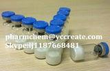 Intermédiaire pharmaceutique de peptide de la bêta-amyloïde 2mg/Vial de CAS 144409-99-4