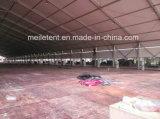 2000 Tent van de Partij van het Huwelijk van de Markttent van mensen de Grote voor Verkoop