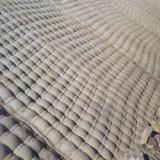 袋形式の具体的な混和のPolycarboxylate Superplasticizerのコンクリートの混和