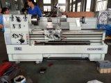 Машина токарного станка для узорных работ высокой точности TUV Ce (C6246)