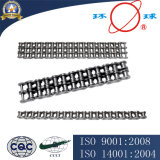 Pitch court Precision Roller Chains (A et B Series Triple Strand)