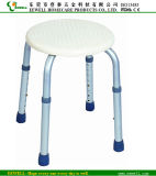 Standard Aluminum Shower Chair (3201)