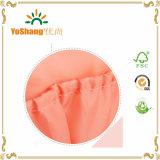 Мешок подгонянный оптовой продажей косметический, мешок в мешке мешка косметическом, мешок косметики PVC