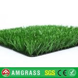 Hierba artificial de calidad superior para los deportes