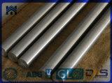 Acciaio della muffa/acciaio rotondo/acciaio 718 dell'attrezzo acciaio legato