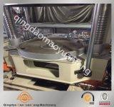 ISO BV SGSが付いている出版物を治すオートバイのカプセルのタイプゴム製タイヤのタイヤ