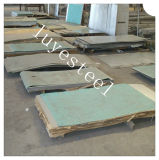 ASTM 303 304 304L acciaio inossidabile Sheet&Plate