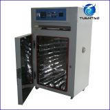 Forno de secagem industrial de alta temperatura