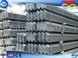 Acero durable galvanizado del ángulo para los materiales de construcción (SSW-AS-001)