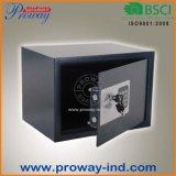 Caixa segura eletrônica da segurança Home da caixa de Digitas, tamanho 350X250X250mm