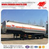 De Semi Aanhangwagen van de Tanker van het Hydroxyde van het ammonium met Concurrerende Prijs