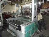 Film plastique de paillis d'agriculture soufflant Machine&Extruder