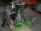작은 커피 콩 분쇄기 기계, 밀 선반 기계