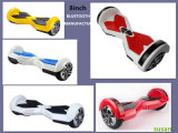 8inch Bluetooth Mobilität Hoverboard