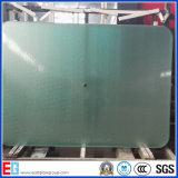 Vidro de teste padrão Deaktop/vidro Tempered desobstruído e colorido de Nashiji com CCC