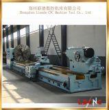 C61200 중국 공급자 높은 정밀도 수평한 선반 기계