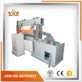 Machine de découpage MQJ 420