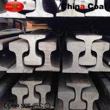 GB 표준 가벼운 강철 가로장
