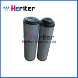 Cartuccia Sfx-160-10 del filtro dell'olio idraulico