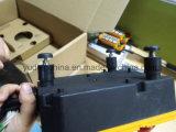 Telecomando senza fili F24-6D della gru industriale generale