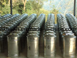 Grado de la resina de goma WW para el uso industrial