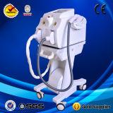 Machine van de Schoonheid van de Verwijdering van het Haar van Tuev de Ce Goedgekeurde E Light& IPL rf
