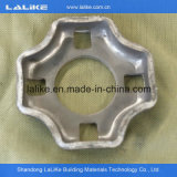 비계 Accessories, Sale를 위한 Galvanized Ringlock Scaffolding System